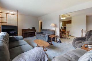 Photo 5: 13211 133 Avenue in Edmonton: Zone 01 House for sale : MLS®# E4173018