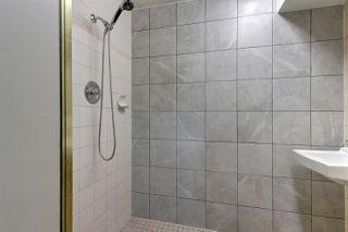 Photo 18: 13211 133 Avenue in Edmonton: Zone 01 House for sale : MLS®# E4173018