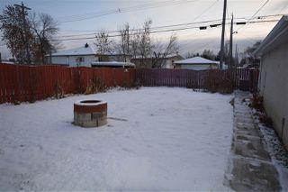 Photo 27: 13211 133 Avenue in Edmonton: Zone 01 House for sale : MLS®# E4173018