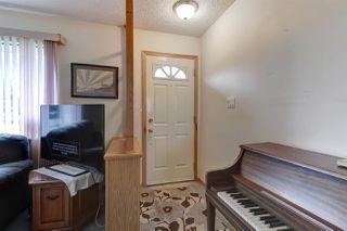 Photo 3: 13211 133 Avenue in Edmonton: Zone 01 House for sale : MLS®# E4173018