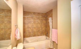 Photo 16: 215 1406 HODGSON Way in Edmonton: Zone 14 Condo for sale : MLS®# E4175388
