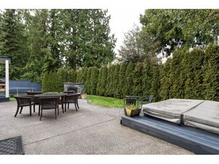 Photo 19: 2045 OCEAN CLIFF PLACE in Surrey: Crescent Bch Ocean Pk. House for sale (South Surrey White Rock)  : MLS®# R2027705
