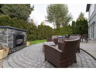 Photo 20: 2045 OCEAN CLIFF PLACE in Surrey: Crescent Bch Ocean Pk. House for sale (South Surrey White Rock)  : MLS®# R2027705