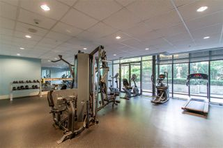 Photo 17: 1804 2959 GLEN DRIVE in Coquitlam: North Coquitlam Condo for sale : MLS®# R2398572
