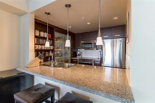 Photo 7: 1804 2959 GLEN DRIVE in Coquitlam: North Coquitlam Condo for sale : MLS®# R2398572