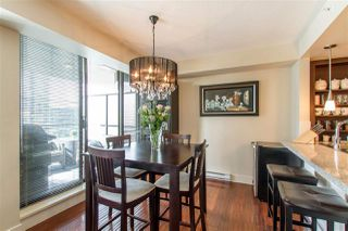 Photo 9: 1804 2959 GLEN DRIVE in Coquitlam: North Coquitlam Condo for sale : MLS®# R2398572