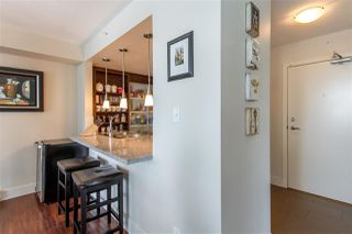 Photo 5: 1804 2959 GLEN DRIVE in Coquitlam: North Coquitlam Condo for sale : MLS®# R2398572