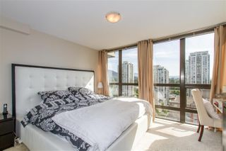Photo 10: 1804 2959 GLEN DRIVE in Coquitlam: North Coquitlam Condo for sale : MLS®# R2398572