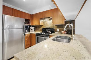 Photo 6: 205 2891 E HASTINGS STREET in Vancouver: Hastings Condo for sale (Vancouver East)  : MLS®# R2391520