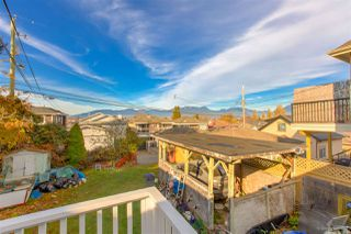 Photo 6: 3427 MONS Drive in Vancouver: Renfrew Heights House for sale (Vancouver East)  : MLS®# R2418455