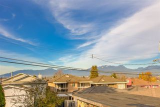 Photo 7: 3427 MONS Drive in Vancouver: Renfrew Heights House for sale (Vancouver East)  : MLS®# R2418455