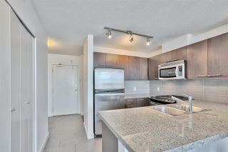 """Photo 5: 1106 9171 FERNDALE Road in Richmond: McLennan North Condo for sale in """"FULLERTON"""" : MLS®# R2418851"""