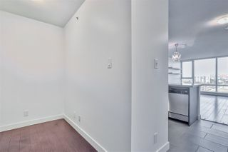 """Photo 12: 1106 9171 FERNDALE Road in Richmond: McLennan North Condo for sale in """"FULLERTON"""" : MLS®# R2418851"""