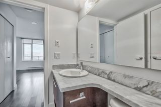 """Photo 10: 1106 9171 FERNDALE Road in Richmond: McLennan North Condo for sale in """"FULLERTON"""" : MLS®# R2418851"""