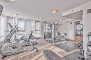 """Photo 16: 1106 9171 FERNDALE Road in Richmond: McLennan North Condo for sale in """"FULLERTON"""" : MLS®# R2418851"""