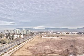 """Photo 13: 1106 9171 FERNDALE Road in Richmond: McLennan North Condo for sale in """"FULLERTON"""" : MLS®# R2418851"""