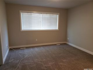 Photo 7: 535 L Avenue North in Saskatoon: Westmount Residential for sale : MLS®# SK792937