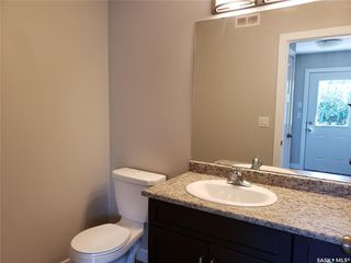 Photo 9: 535 L Avenue North in Saskatoon: Westmount Residential for sale : MLS®# SK792937