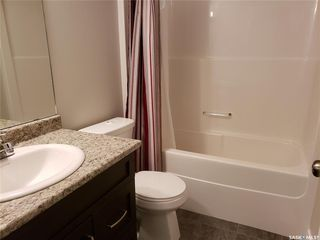 Photo 8: 535 L Avenue North in Saskatoon: Westmount Residential for sale : MLS®# SK792937