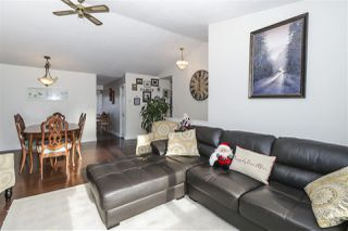 Photo 4: 22157 124 Avenue in Maple Ridge: West Central House for sale : MLS®# R2421636