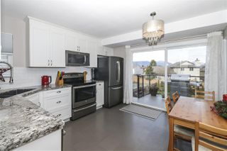 Photo 8: 22157 124 Avenue in Maple Ridge: West Central House for sale : MLS®# R2421636