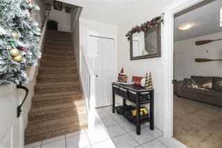 Photo 2: 22157 124 Avenue in Maple Ridge: West Central House for sale : MLS®# R2421636