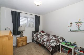 Photo 9: 22157 124 Avenue in Maple Ridge: West Central House for sale : MLS®# R2421636