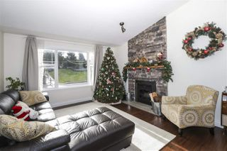 Photo 6: 22157 124 Avenue in Maple Ridge: West Central House for sale : MLS®# R2421636