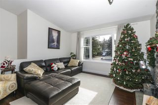Photo 5: 22157 124 Avenue in Maple Ridge: West Central House for sale : MLS®# R2421636