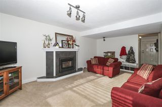 Photo 16: 22157 124 Avenue in Maple Ridge: West Central House for sale : MLS®# R2421636