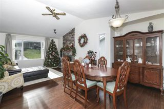 Photo 3: 22157 124 Avenue in Maple Ridge: West Central House for sale : MLS®# R2421636