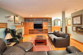 """Photo 16: 8 5650 HAMPTON Place in Vancouver: University VW Townhouse for sale in """"SANDRINGHAM"""" (Vancouver West)  : MLS®# R2426279"""