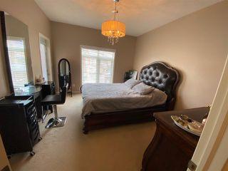 Photo 8: 25 8403 164 Avenue in Edmonton: Zone 28 Townhouse for sale : MLS®# E4187065