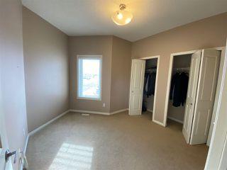 Photo 12: 25 8403 164 Avenue in Edmonton: Zone 28 Townhouse for sale : MLS®# E4187065