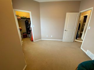 Photo 13: 25 8403 164 Avenue in Edmonton: Zone 28 Townhouse for sale : MLS®# E4187065