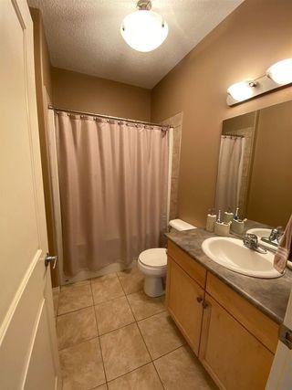 Photo 15: 25 8403 164 Avenue in Edmonton: Zone 28 Townhouse for sale : MLS®# E4187065