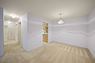 "Photo 11: 106 1150 DUFFERIN Street in Coquitlam: Eagle Ridge CQ Condo for sale in ""The Glen Eagles"" : MLS®# R2448714"
