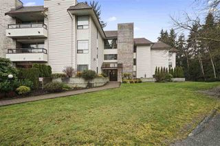 "Photo 8: 106 1150 DUFFERIN Street in Coquitlam: Eagle Ridge CQ Condo for sale in ""The Glen Eagles"" : MLS®# R2448714"