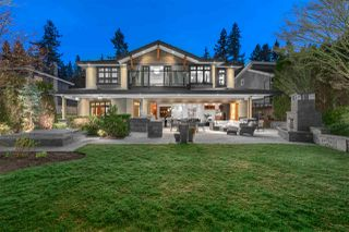 Photo 2: 2579 HYANNIS Point in North Vancouver: Blueridge NV House for sale : MLS®# R2450597