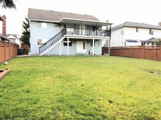 Photo 10: 9316 152A Street in Surrey: Fleetwood Tynehead House for sale : MLS®# R2454969