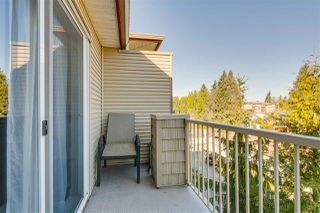 Photo 18: 408 2515 PARK DRIVE in Abbotsford: Abbotsford East Condo for sale : MLS®# R2446211