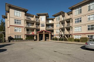 Photo 20: 408 2515 PARK DRIVE in Abbotsford: Abbotsford East Condo for sale : MLS®# R2446211