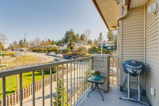 Photo 19: 408 2515 PARK DRIVE in Abbotsford: Abbotsford East Condo for sale : MLS®# R2446211