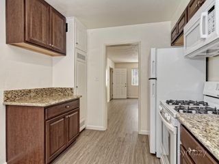 Photo 6: CROWN POINT Condo for rent : 2 bedrooms : 3772 INGRAHAM #3 in SAN DIEGO