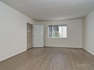 Photo 4: CROWN POINT Condo for rent : 2 bedrooms : 3772 INGRAHAM #3 in SAN DIEGO