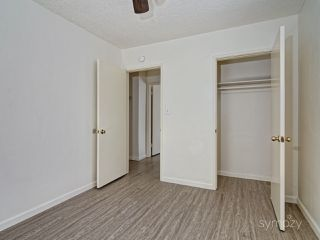 Photo 13: CROWN POINT Condo for rent : 2 bedrooms : 3772 INGRAHAM #3 in SAN DIEGO