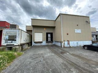 Photo 2: 46130-52 FIFTH AVENUE in Chilliwack: Out Of District - Sub Area Business w/Bldg & Land for sale (Out Of District)  : MLS®# 156915
