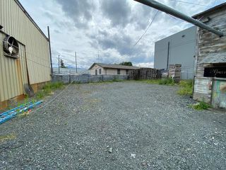 Photo 21: 46130-52 FIFTH AVENUE in Chilliwack: Out Of District - Sub Area Business w/Bldg & Land for sale (Out Of District)  : MLS®# 156915