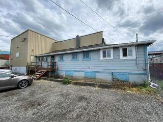 Photo 25: 46130-52 FIFTH AVENUE in Chilliwack: Out Of District - Sub Area Business w/Bldg & Land for sale (Out Of District)  : MLS®# 156915