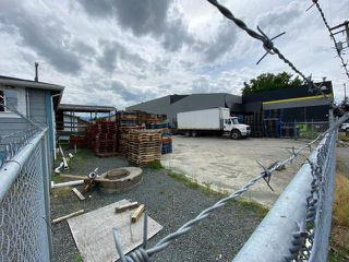 Photo 6: 46130-52 FIFTH AVENUE in Chilliwack: Out Of District - Sub Area Business w/Bldg & Land for sale (Out Of District)  : MLS®# 156915